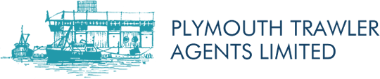 Plymouth Trawler Agents Limited